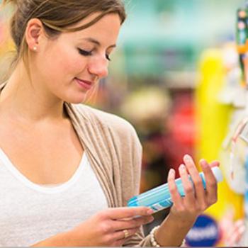 Como é o Processo de Decisão ao Comprar Cosméticos e Perfumes?