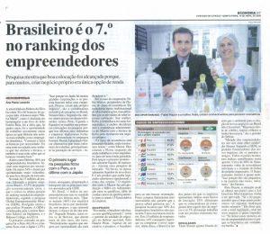 Estadão-Economia