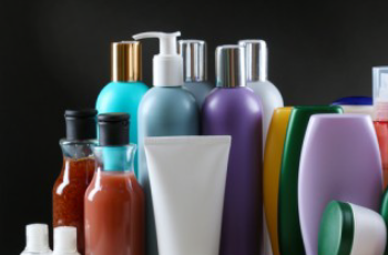 Como Regularizar uma Marca de Cosméticos ou Perfumes