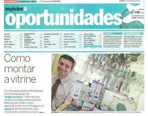 estadao_vitrine_oportunidades_capa_2007_ad-1024x802-1