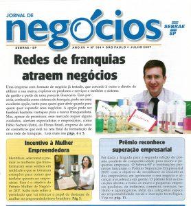 sebrae_capa_franquias_2007_ad-948x1024-1