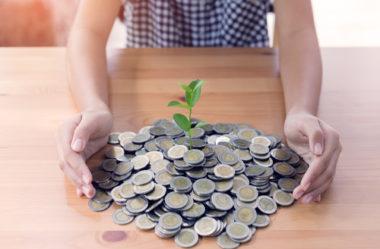 É Possível Lançar uma Marca de Cosméticos com Pouco Dinheiro?