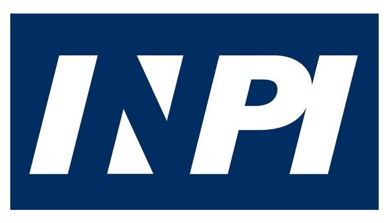 INPI: Conceitos fundamentais sobre o registro