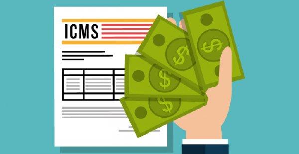 Aprenda mais sobre o ICMS
