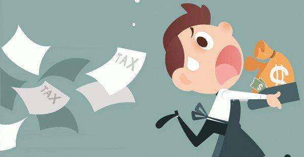 Impostos – Porque você precisa entender esse assunto