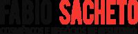 Logo Fabio Sacheto